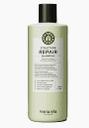 Maria Nila vegan shampoo