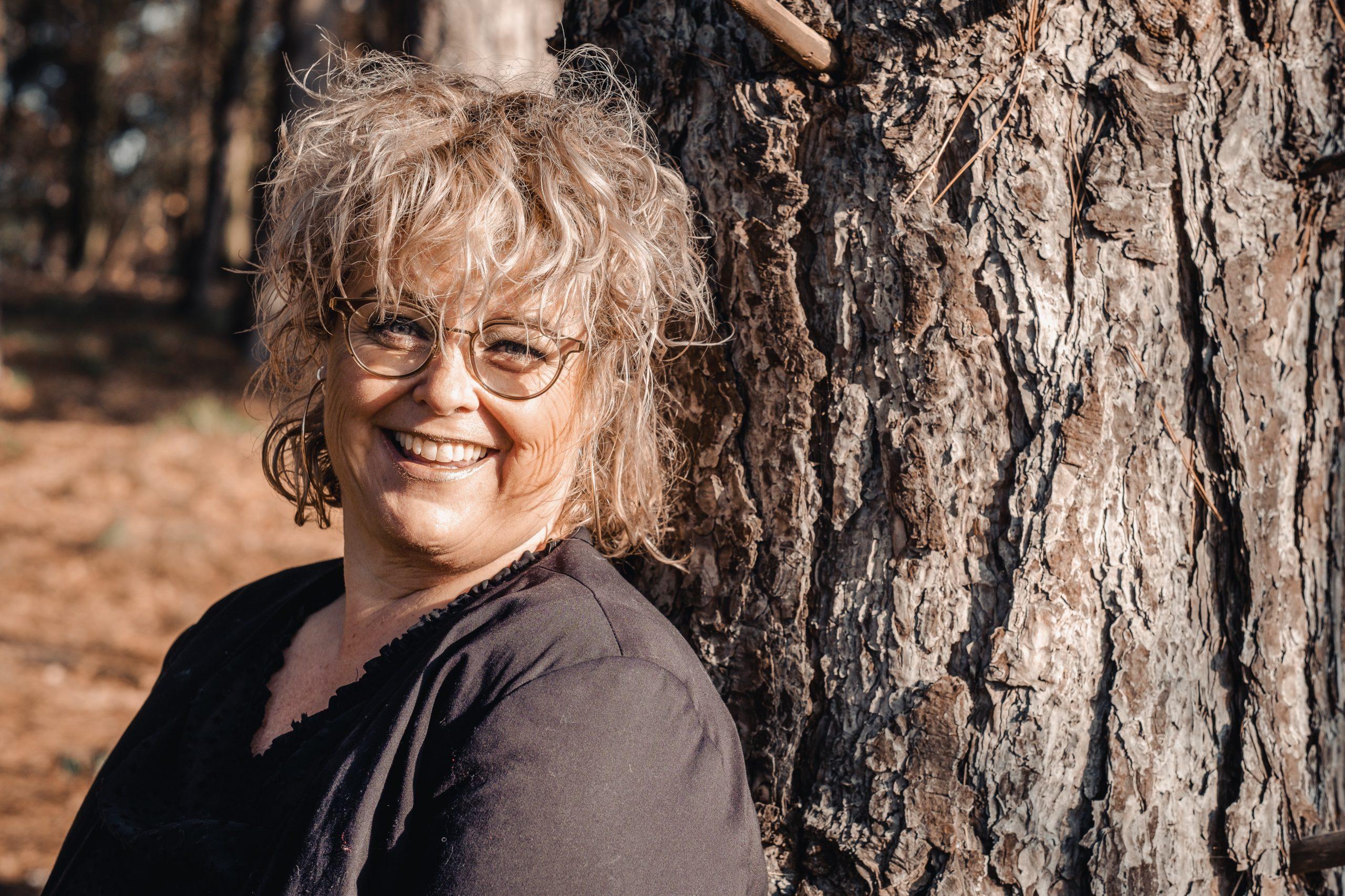Janine Boswinkel